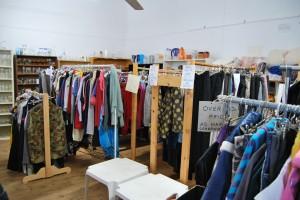 Op Shop (3)