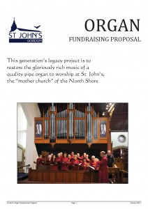Organ appeal brochure cover-page-001